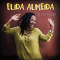 ELIDA ALMEIDA - Djunta Kudjer EP - CD