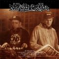 DJ EULE & DJ S.R. - Familienwappen #1 - 45T (SP 2 titres)