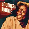 BOUBACAR TRAORÉ - Dounia Tabolo - CD
