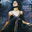 NANCY VIEIRA - Manha Florida - CD