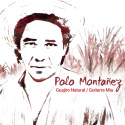 POLO MONTANEZ - Guajiro Natural / Guitarra Mia - CD
