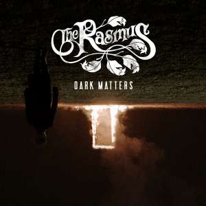 rasmus dark matters-ltd. -ltd-