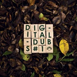 DIGITALDUBS - #1 - 33T