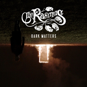 rasmus, the dark matters (ltd. digisleeve)