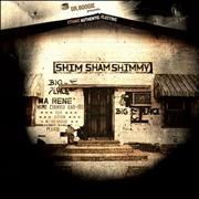 VARIOUS - SHIM SHAM SHIMMY - 33T