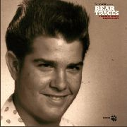 VARIOUS - BEAR TRACES (LP2): NUGGETS FROM... - 33T
